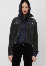 MARC O'POLO Куртка жіночі модель 000044425033-871 характеристики, 2017