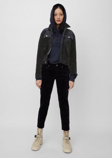 MARC O'POLO Куртка жіночі модель 000044425033-871 придбати, 2017