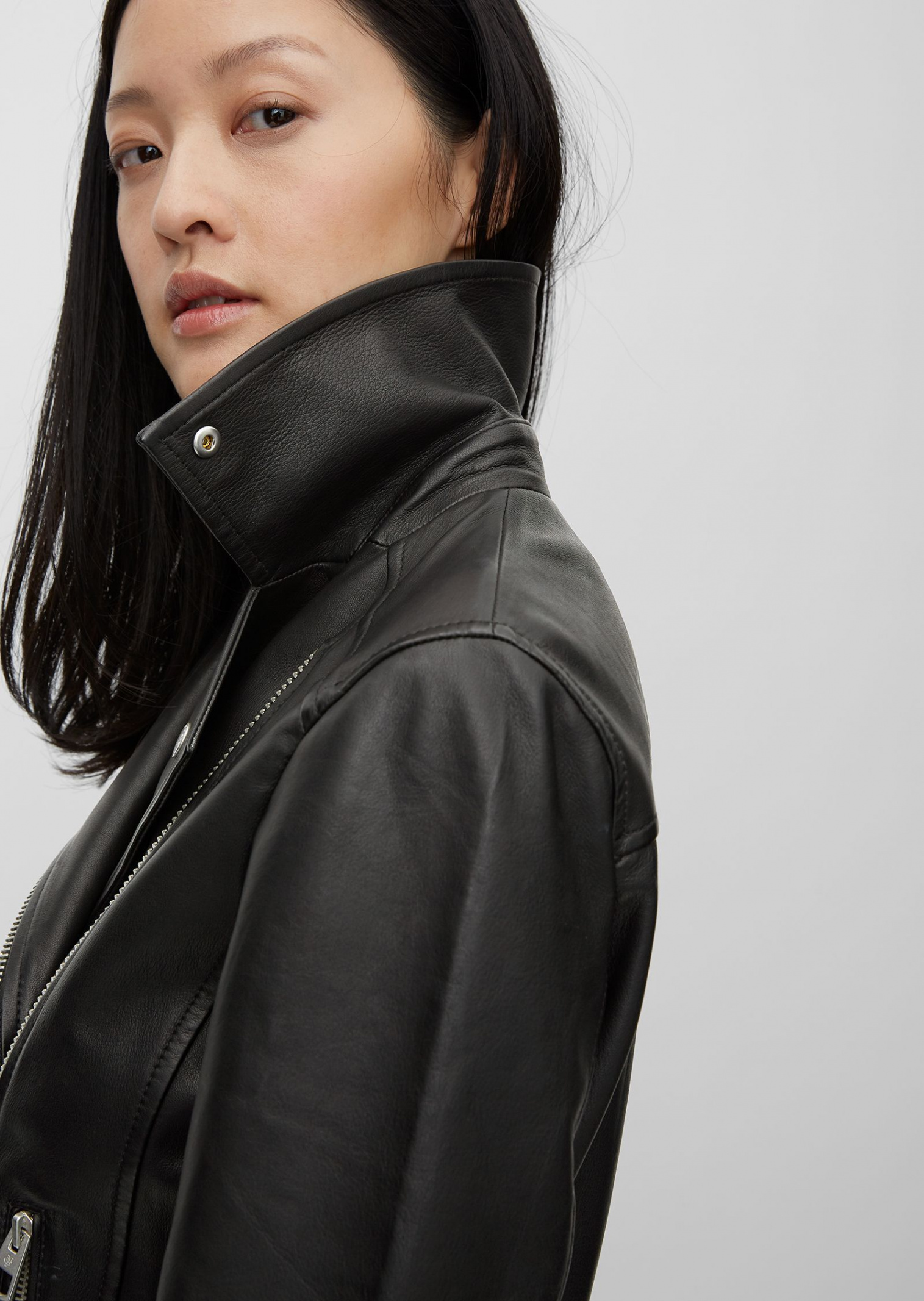 Куртка женские MARC O'POLO модель PD709 отзывы, 2017