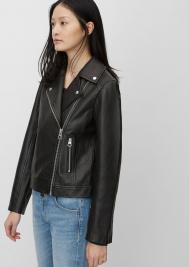 Куртка женские MARC O'POLO модель PD709 , 2017