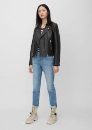 Куртка женские MARC O'POLO модель PD709 качество, 2017