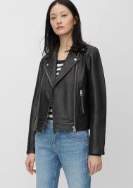 Куртка женские MARC O'POLO модель PD709 купить, 2017