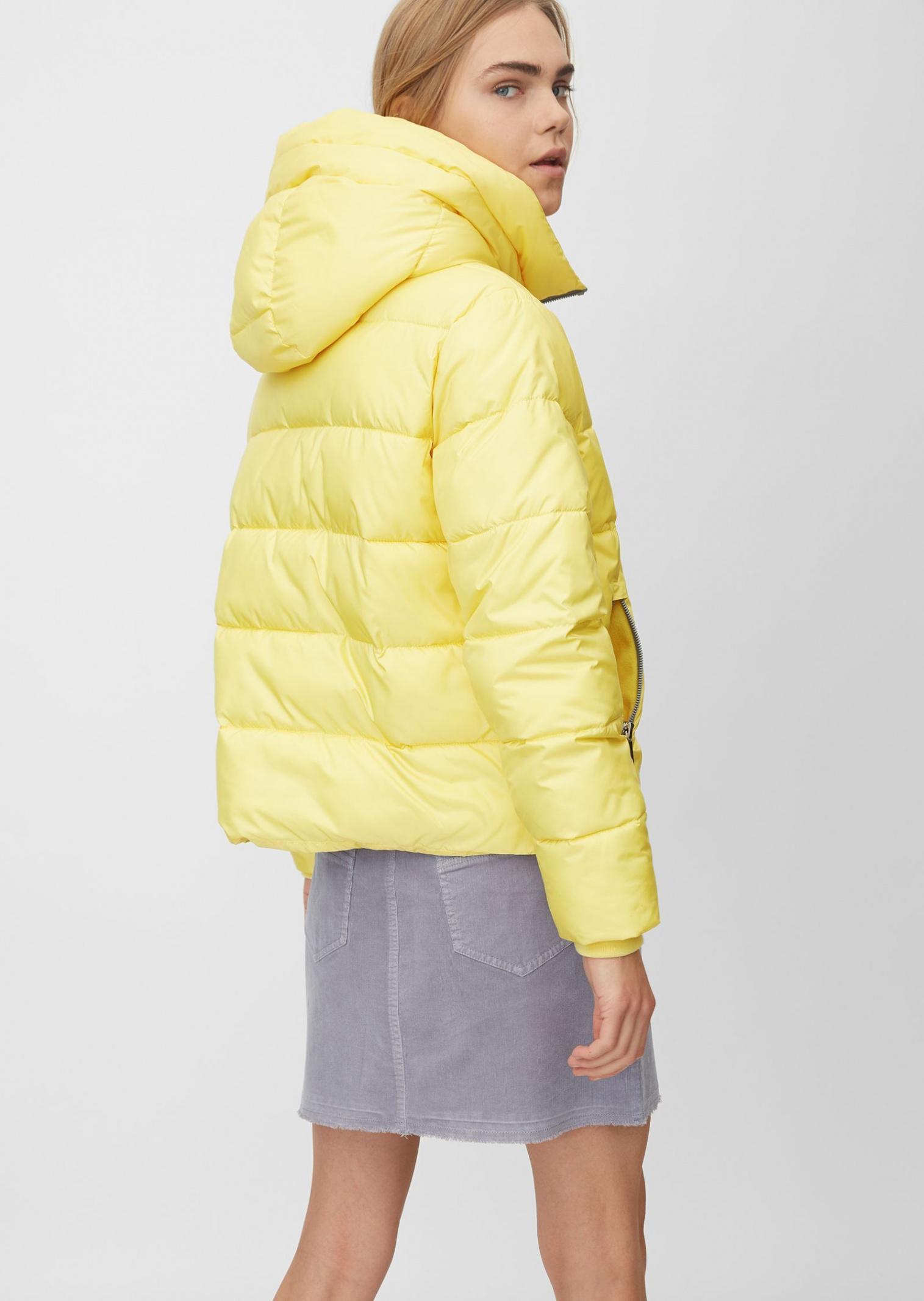 Куртка женские MARC O'POLO DENIM модель PD710 приобрести, 2017