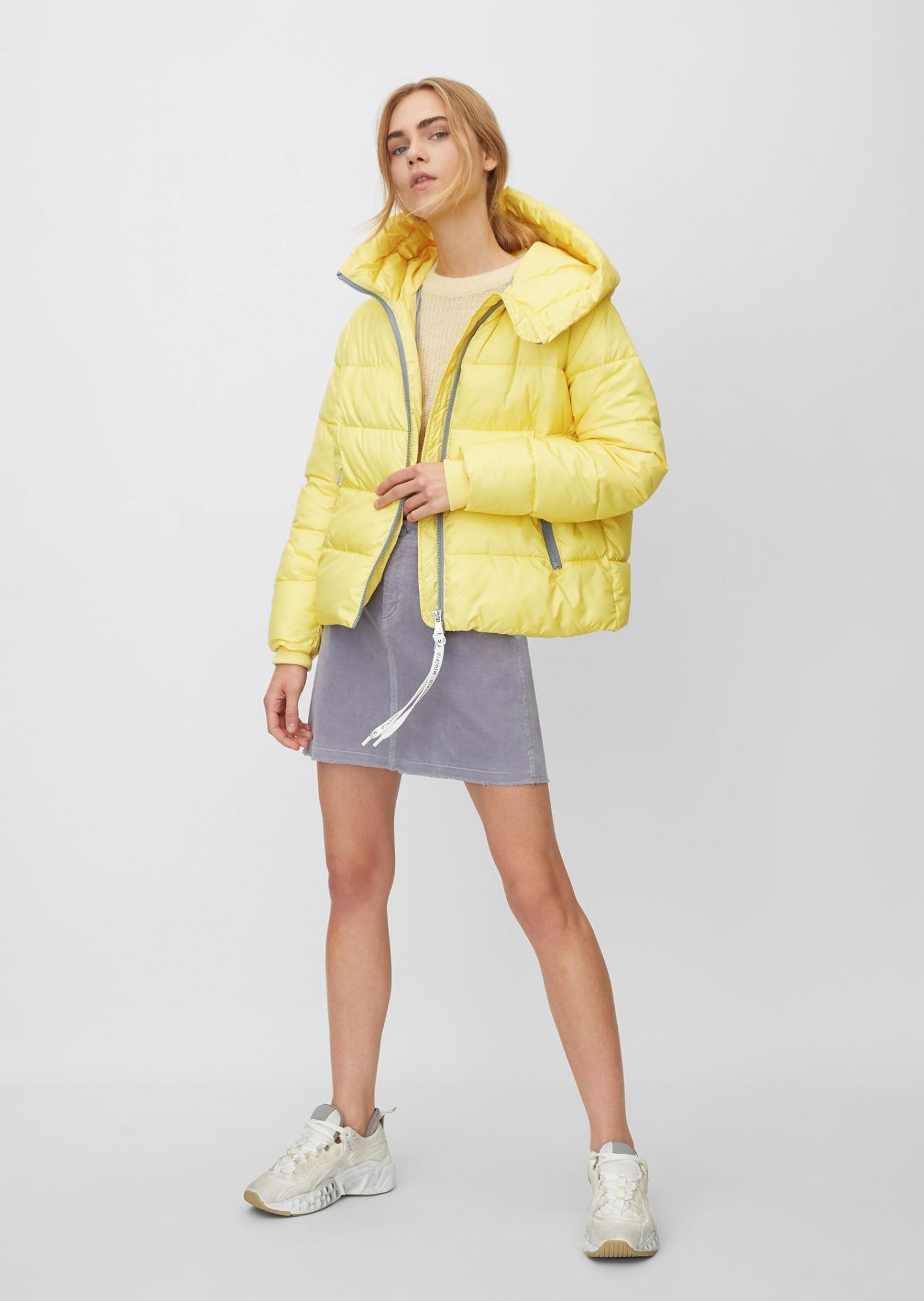 Куртка женские MARC O'POLO DENIM модель PD710 , 2017