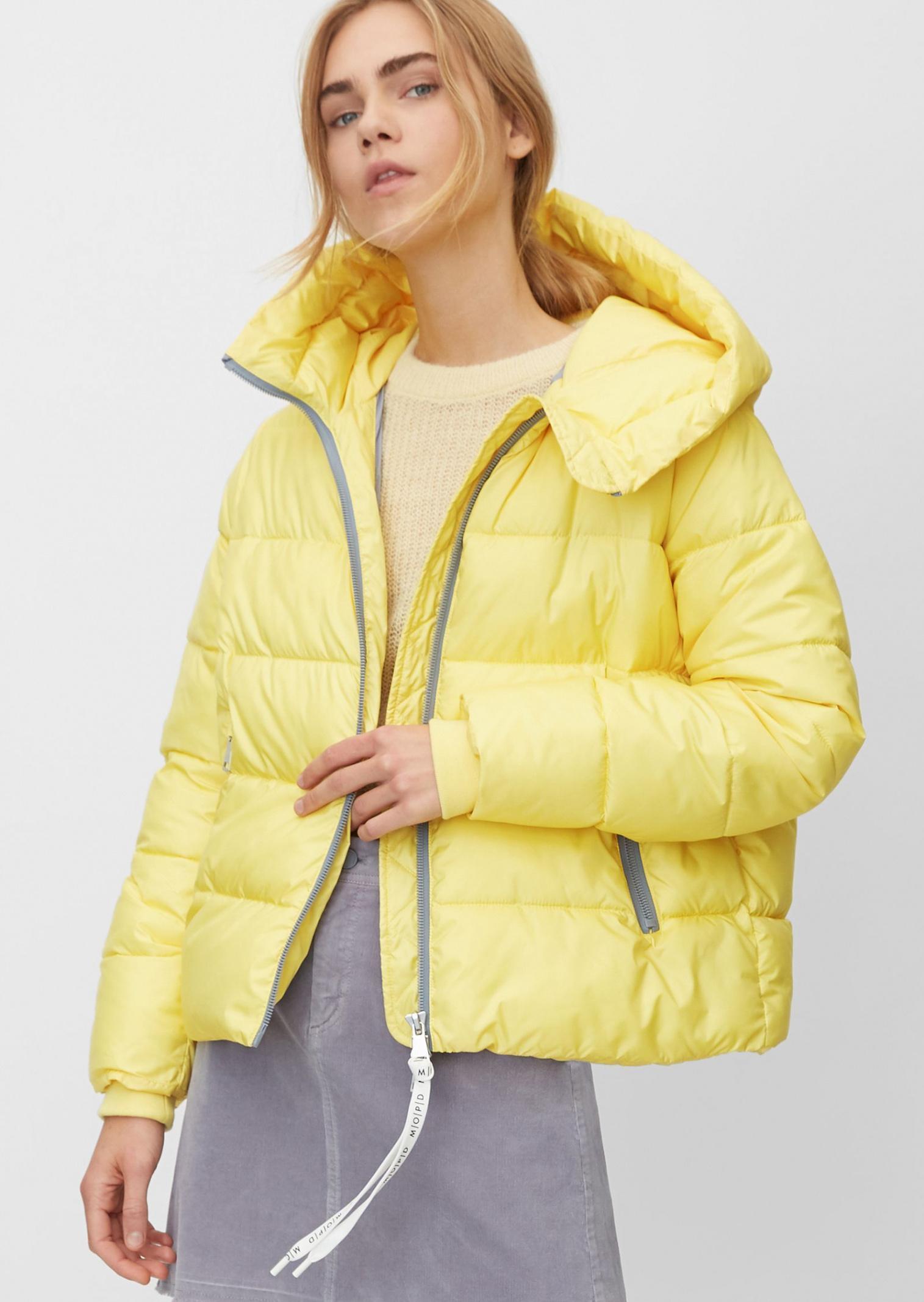 Куртка женские MARC O'POLO DENIM модель PD710 цена, 2017