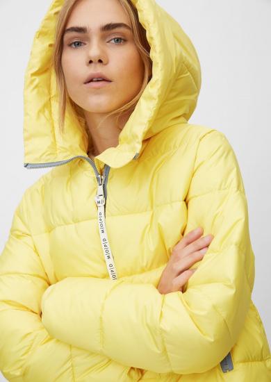 Куртка женские MARC O'POLO DENIM модель PD710 характеристики, 2017