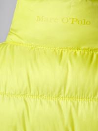 Жилет жіночий Marc O'Polo модель 001098872021-447 - фото