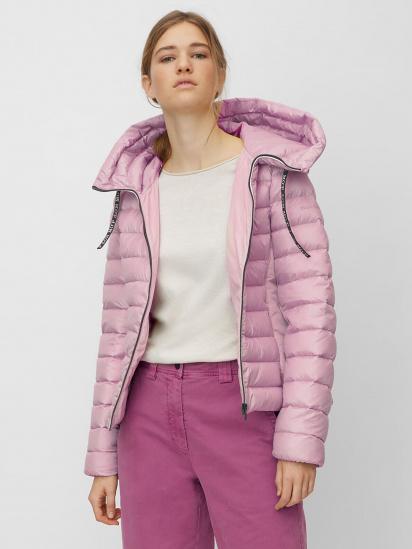 Куртка женские MARC O'POLO модель PD714 купить, 2017