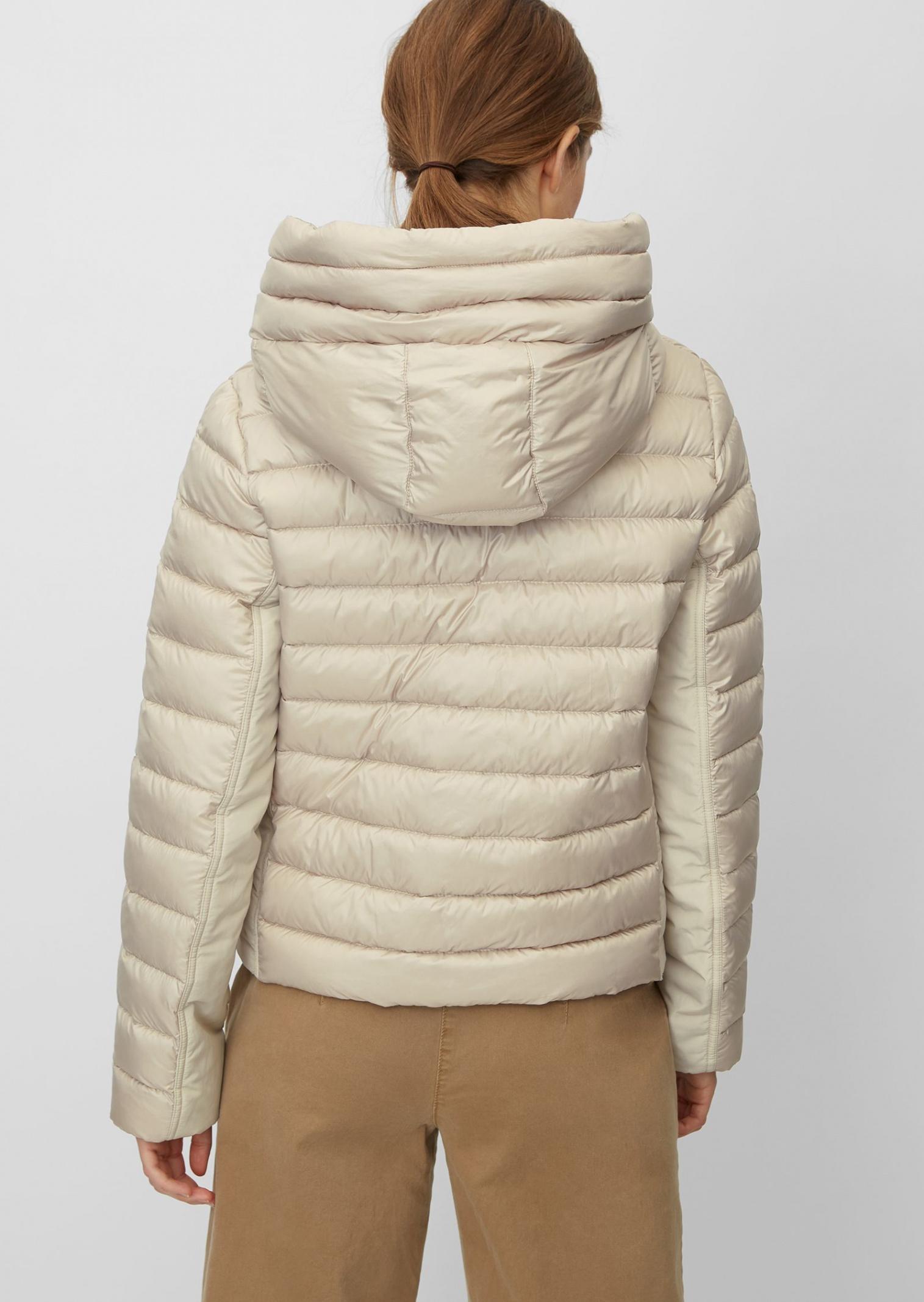 Куртка женские MARC O'POLO модель PD715 качество, 2017