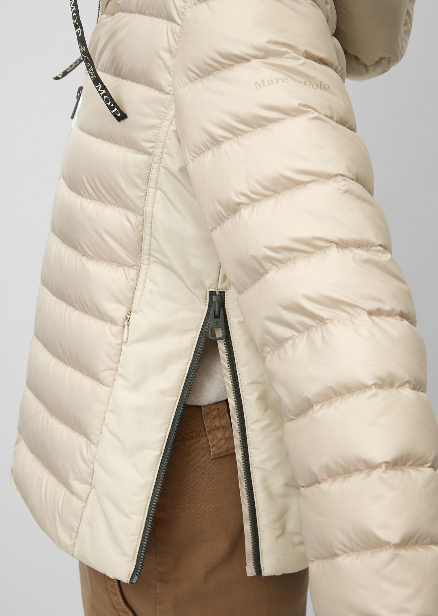 Куртка женские MARC O'POLO модель PD715 отзывы, 2017