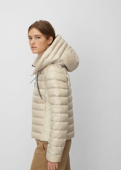 Куртка женские MARC O'POLO модель PD715 , 2017
