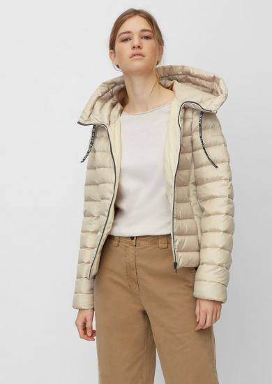 Куртка женские MARC O'POLO модель PD715 купить, 2017