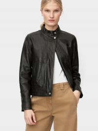 Куртка женские MARC O'POLO модель PD718 купить, 2017