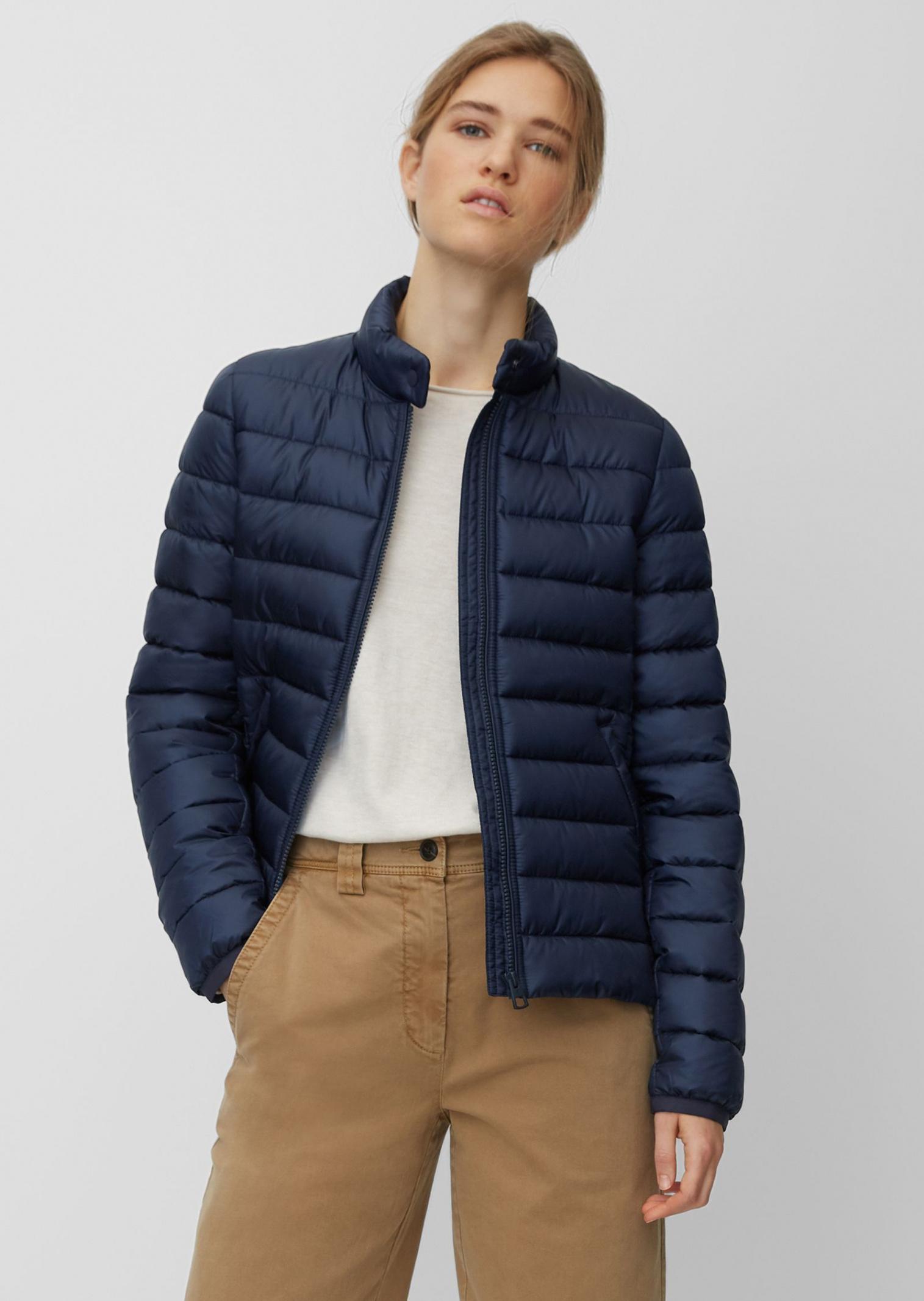 Куртка женские MARC O'POLO модель PD719 купить, 2017