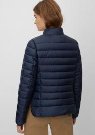 Куртка женские MARC O'POLO модель PD719 качество, 2017