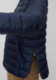 Куртка женские MARC O'POLO модель PD719 отзывы, 2017