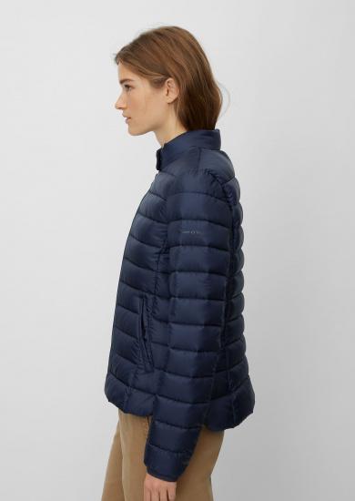 Куртка женские MARC O'POLO модель PD719 , 2017