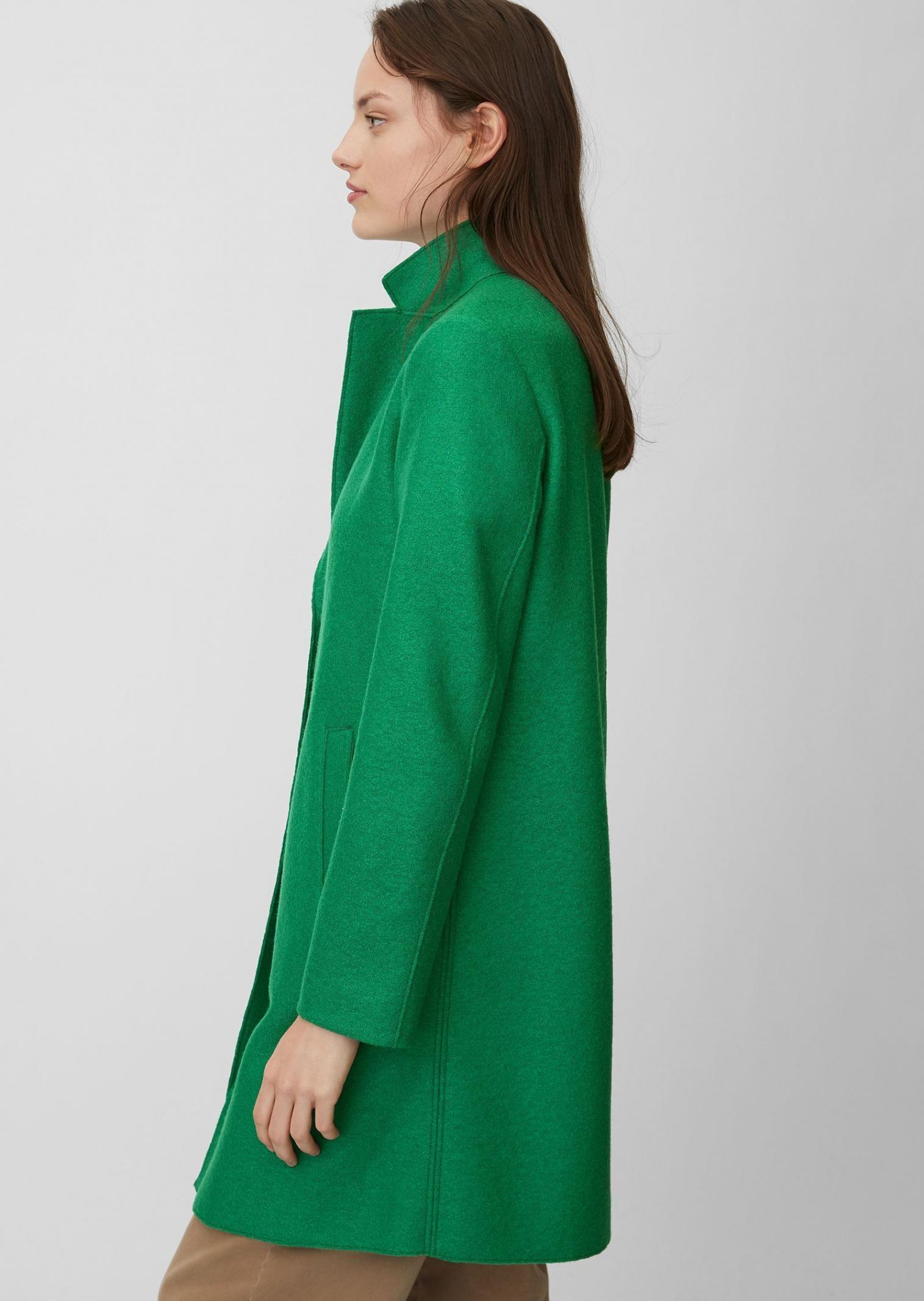 Пальто женские MARC O'POLO модель PD720 , 2017
