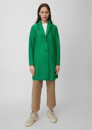 Пальто женские MARC O'POLO модель PD720 качество, 2017