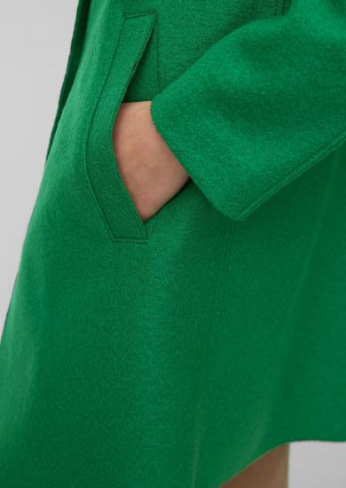 Пальто женские MARC O'POLO модель PD720 отзывы, 2017