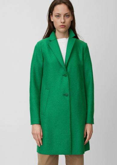 Пальто женские MARC O'POLO модель PD720 купить, 2017