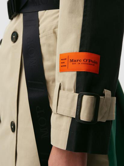 MARC O`POLO Плащ жіночі модель 002003671067-753 якість, 2017