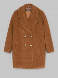Пальто жіноче Marc O'Polo модель 008605071233-773 - фото