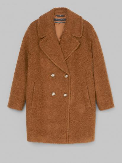 Marc O'Polo Пальто жіночі модель 008605071233-773 характеристики, 2017