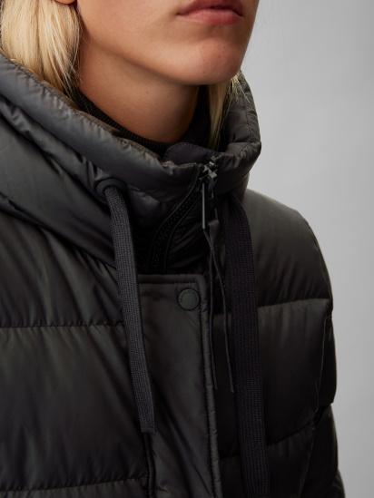 Куртки Marc O'Polo - фото