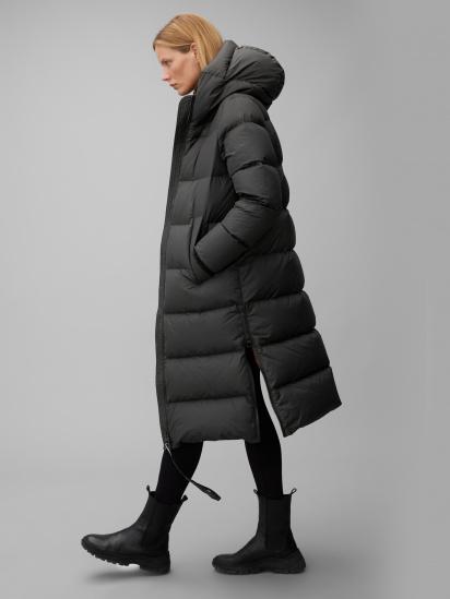 Пальто пухове Marc O'Polo - фото