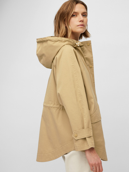 Marc O'Polo<br>Легка куртка