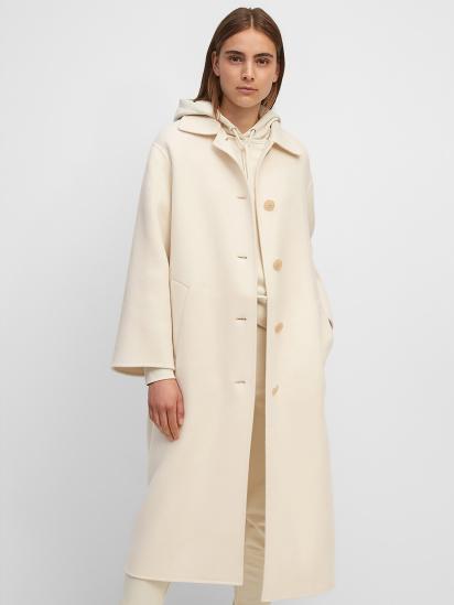 Пальто Marc O'Polo модель 108046371079-159 — фото - INTERTOP