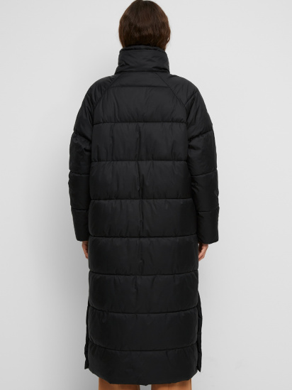 Зимова куртка Marc O'Polo DENIM модель 149091771107-990 — фото 2 - INTERTOP