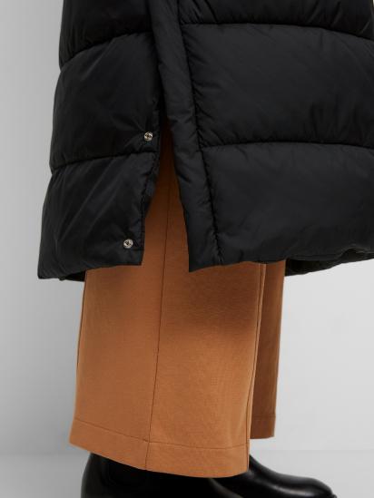 Зимова куртка Marc O'Polo DENIM модель 149091771107-990 — фото 3 - INTERTOP