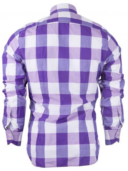 Рубашка с длинным рукавом мужские MARC O'POLO модель PE2175 приобрести, 2017