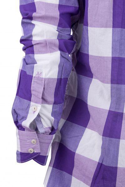 Рубашка с длинным рукавом мужские MARC O'POLO модель PE2175 цена, 2017