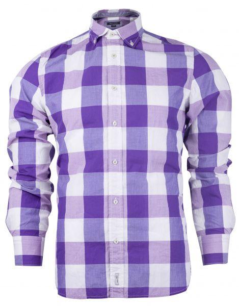Рубашка с длинным рукавом мужские MARC O'POLO модель PE2175 купить, 2017