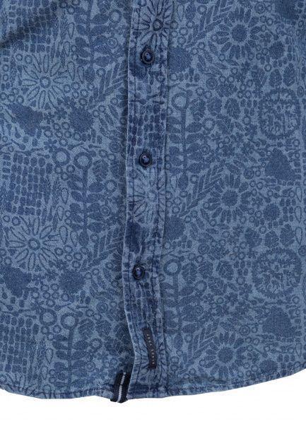 Рубашка с длинным рукавом мужские MARC O'POLO модель PE2620 цена, 2017