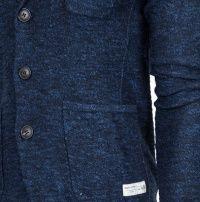 Кардиган мужские MARC O'POLO модель PE2640 отзывы, 2017