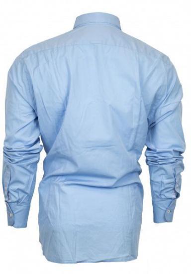Сорочка з довгим рукавом Marc O'Polo модель 627092042330-835 — фото 2 - INTERTOP