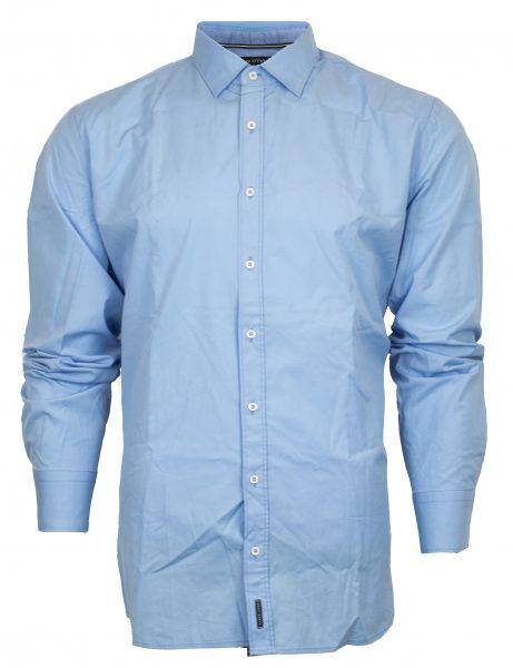 Рубашка с длинным рукавом  MARC O'POLO модель PE2645 приобрести, 2017