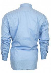 Рубашка с длинным рукавом мужские MARC O'POLO модель PE2645 приобрести, 2017