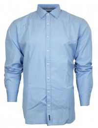 Рубашка с длинным рукавом мужские MARC O'POLO модель PE2645 купить, 2017