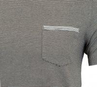 Реглан мужские MARC O'POLO модель PE2658 качество, 2017