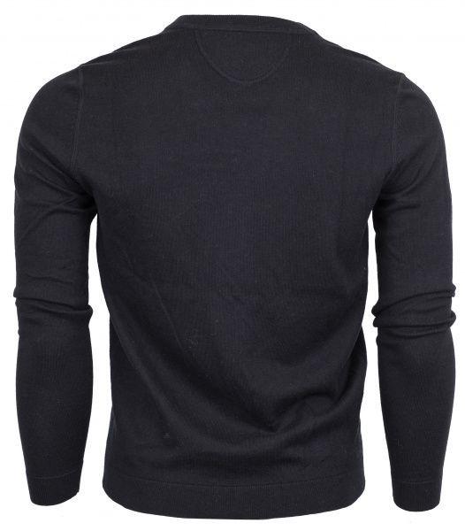 MARC O'POLO Пуловер  модель PE2665 отзывы, 2017