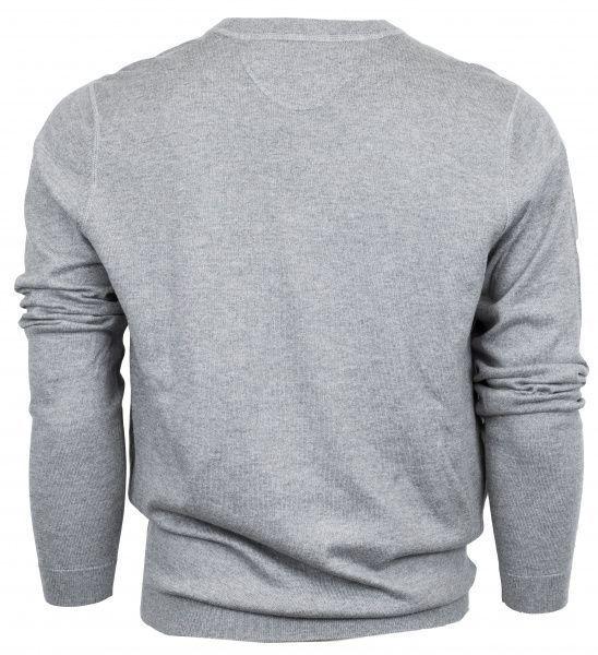 MARC O'POLO Пуловер  модель PE2666 отзывы, 2017