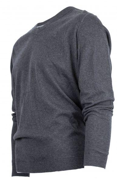 Пуловер  MARC O'POLO модель PE2667 купить, 2017