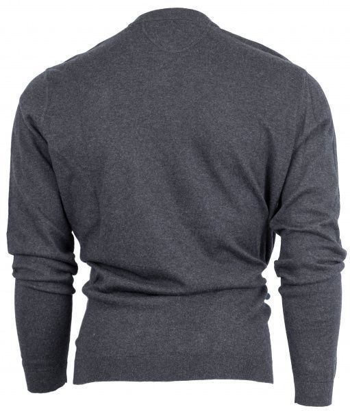 Пуловер  MARC O'POLO модель PE2667 приобрести, 2017