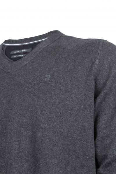 Пуловер  MARC O'POLO модель PE2667 , 2017