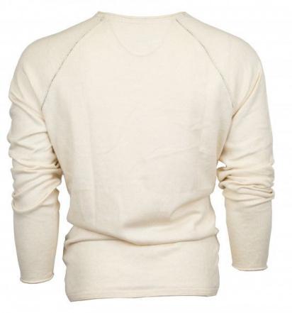 Пуловер Marc O'Polo модель 627504860638-114 — фото 2 - INTERTOP